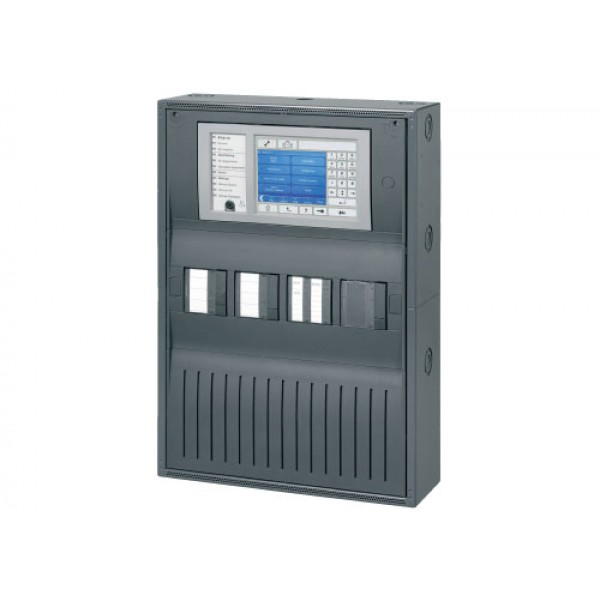 FPA-1200 Fire Panel