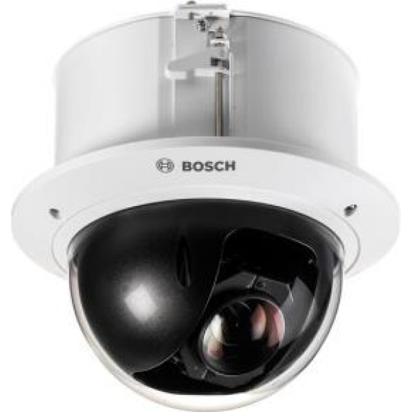 NDP-5502-Z30C PTZ dome 2MP 30x clear indoor in-ceiling