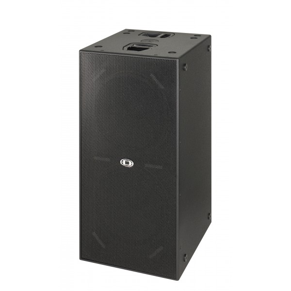 Sub 28 Direct radiator subwoofer