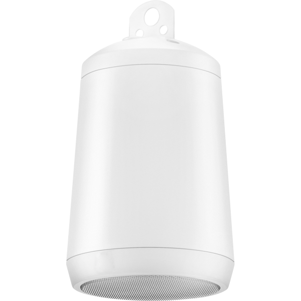 EVID Compact Pendant-Mount