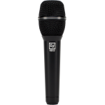 ND86 Dynamic Supercardioid Vocal Microphone