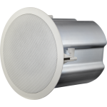 "EVID-PC6.2 6½"" 2-Way Ceiling Speaker"
