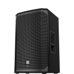 EKX-12 12-Inch Two Way Passive Loudspeaker