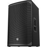 EKX-15 15-Inch Two-Way Passive Loudspeaker