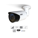 GEIP-32501 IP CAMERA SONY EXMOR IMX178-5.0MP (POE) OUTDOOR