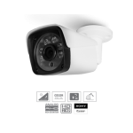 GSCA-29521 4-IN-1 CAMERA AHD 2.0 MP OUTDOOR SONY EXMOR IMX323 VANDAL IP66
