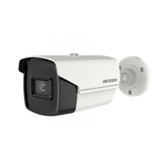 DS-2CE16U7T-IT3F8 MP Bullet Camera