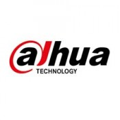 Dahua IP Camera  (0)