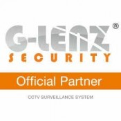 G-Lenz Security (58)
