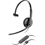 C 310M BLACKWIRE 310 USB CORDED HEADSET