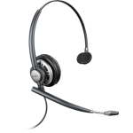 HW 710 ENCOREPRO 710 CUSTOMER SERVICE HEADSET