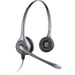MS260 AVIATION HEADSET: EAR-MUFF, BINAURAL