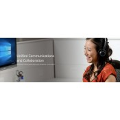 Unified Communications (6)