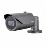 HCO-6070R 1080p Analogue HD IR Bullet Camera