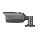 SCO-6083RA 1080p Analog HD IR Bullet Camera