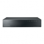SRN-1673S 16CH 8M H.264 NVR with PoE Switch