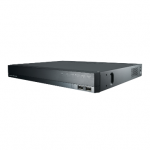 SRN-873S 8CH 8M H.264 NVR with PoE Switch