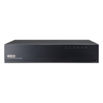 XRN-1610S 16CH 12M NVR with PoE switch
