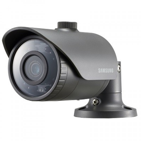 SCO-6023R 1080p Analog HD IR Bullet Camera