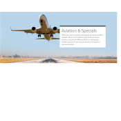 Aviation and Specials (17)
