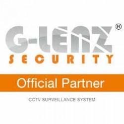 G-LENZ IP Cameras