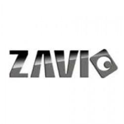 Zavio IP Camera